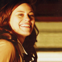 Cassidy-freeman-on-longmire