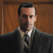 Mad-men-season-5-finale-pic