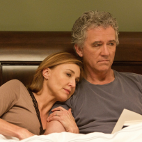 Patrick-duffy-on-dallas