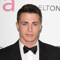 Colton-haynes-photo