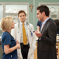 Nurse-jackie-season-finale-scene