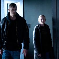 The-killing-finale-scene