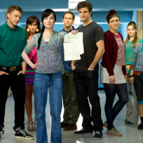 Awkward-cast-photo