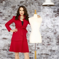 Andie-macdowell-promo-pic