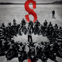 Sons-of-anarchy-season-5-poster