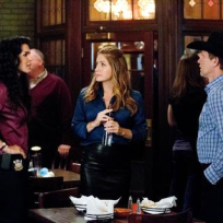 Jane and maura investigate