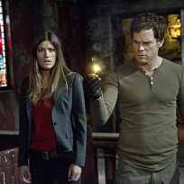 Dexter-season-7-premiere-photo