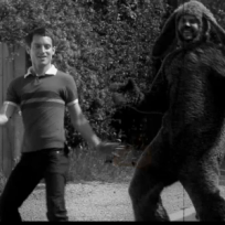 Ryan-and-wilfred-dance
