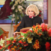 Joan-rivers-on-drop-dead-diva