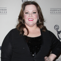 Melissa-mccarthy-picture