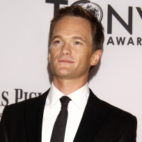Neil patrick harris photograph