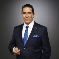 Ciarn hinds promo pic