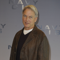 Mark Harmon or Kaley Cuoco: Which CBS star do you love more?