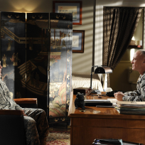Terry-serpico-and-bobby-burke-on-army-wives