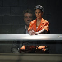 The mentalist season 5 premiere pic