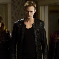True Blood Team