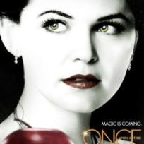 Snow-white-poster