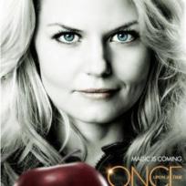 Emma-swan-poster