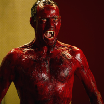 What are you most excited for on True Blood Season 6?