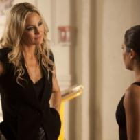 Glee-season-4-scene