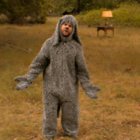 Wilfred-the-spirit-guide