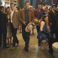 Vegas-season-premiere-pic