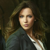 Laurel-lance-photo
