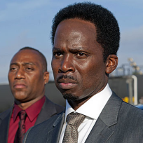 Harold-perrineau-as-damon-pope