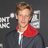 Kate Walsh vs. Gabriel Mann: Which ABC Star Do You Love More?