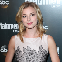 Emily VanCamp vs. Adam Pally: Which ABC Star Do You Love More?