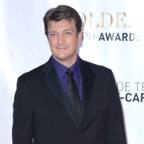 Nathan Fillion vs. Dana Delany: Which ABC Star Do You Love More?