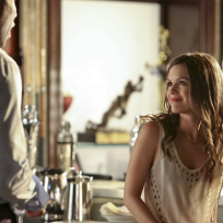 Hart of dixie season 2 premiere pic
