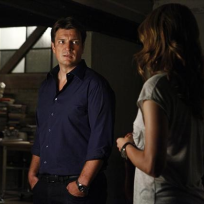 Caskett-picture