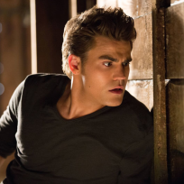 Grade the Season 4 premiere of The Vampire Diaries.