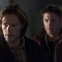 Supernatural-still