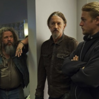 SAMCRO Braintrust