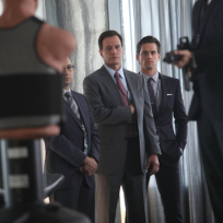 White-collar-summer-finale-pic
