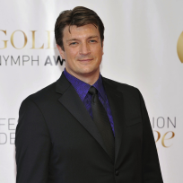 Nathan Fillion vs. Ellen Pompeo: Which ABC Star Do You Love More?