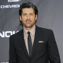 Patrick Dempsey vs. Stana Katic: Which ABC Star Do You Love More?