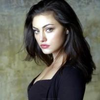 Phoebe-tonkin-promotional-pic