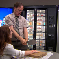 How-far-will-dwight-go