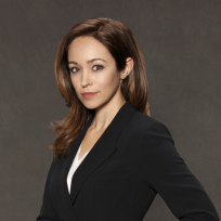 Last resorts autumn reeser