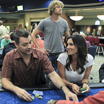 Kensi-at-the-casino