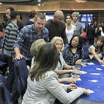 Casino Melee