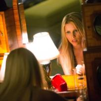 Rebekah Image