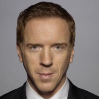 Nicholas Brody Photo
