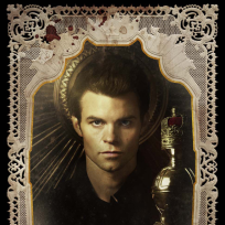 Daniel-gillies-promotional-photo