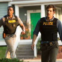 What grade would you give Grimm Season 2 at its halfway point?