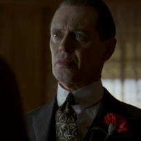Nucky argues his case