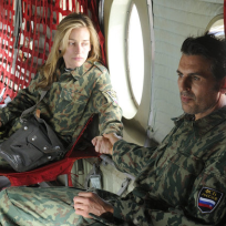Covert-affairs-still